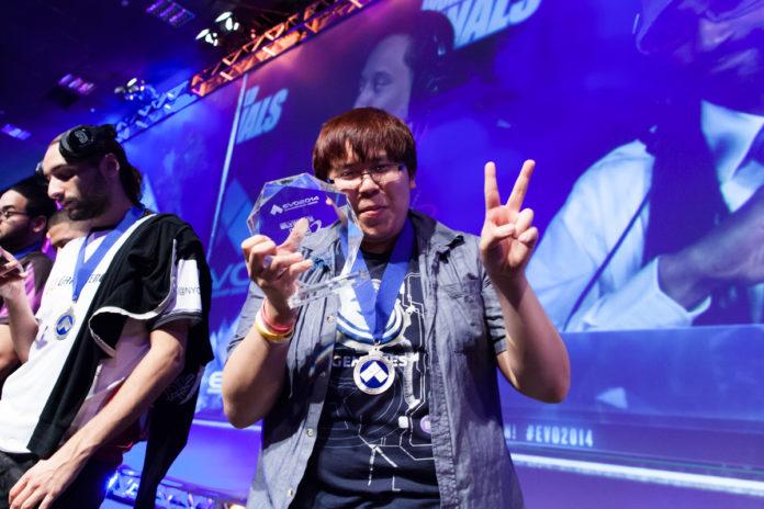 ゲームと共に生きてきたジャスティン・ウォン選手が得た友人,ライバル,そして家族 ビデオゲームの語り部たち:第20部