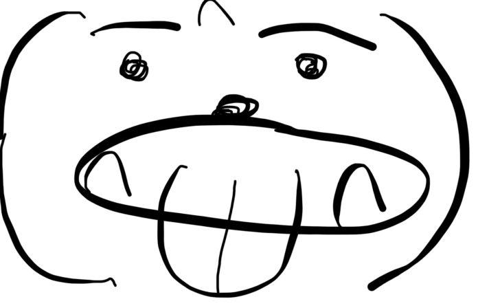 【ポケモンGO】問題! このポケモン誰だ!? 超ドアップのお顔の正体アナタはわかる? | AppBank