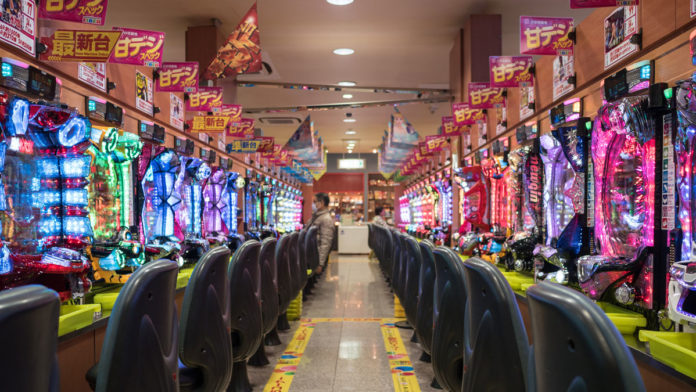 pachinko-less-popular-japan